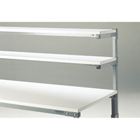 Picture of Auxiliary Shelf SH for TPH Bench