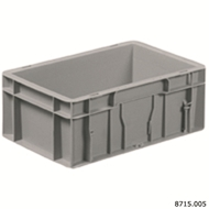 Picture of Euro Containers - Small