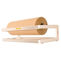 Picture of Counter Roll Holders