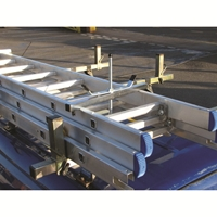 Picture of Ladder Clamp