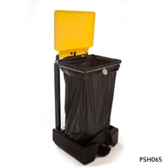 Picture of Plastic Sack Holders