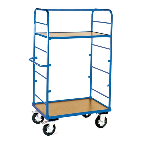 Picture of Extra Shelves for Heavy Duty Shelf Trucks