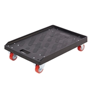 Picture of Heavy Duty Container Dolly