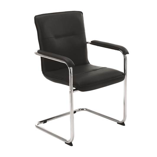 Picture of Client 4 Executive Visitor Chair
