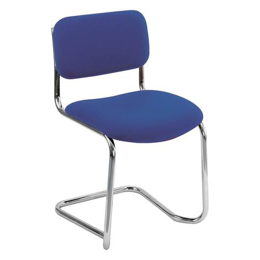 Picture of Summit Meeting Chair