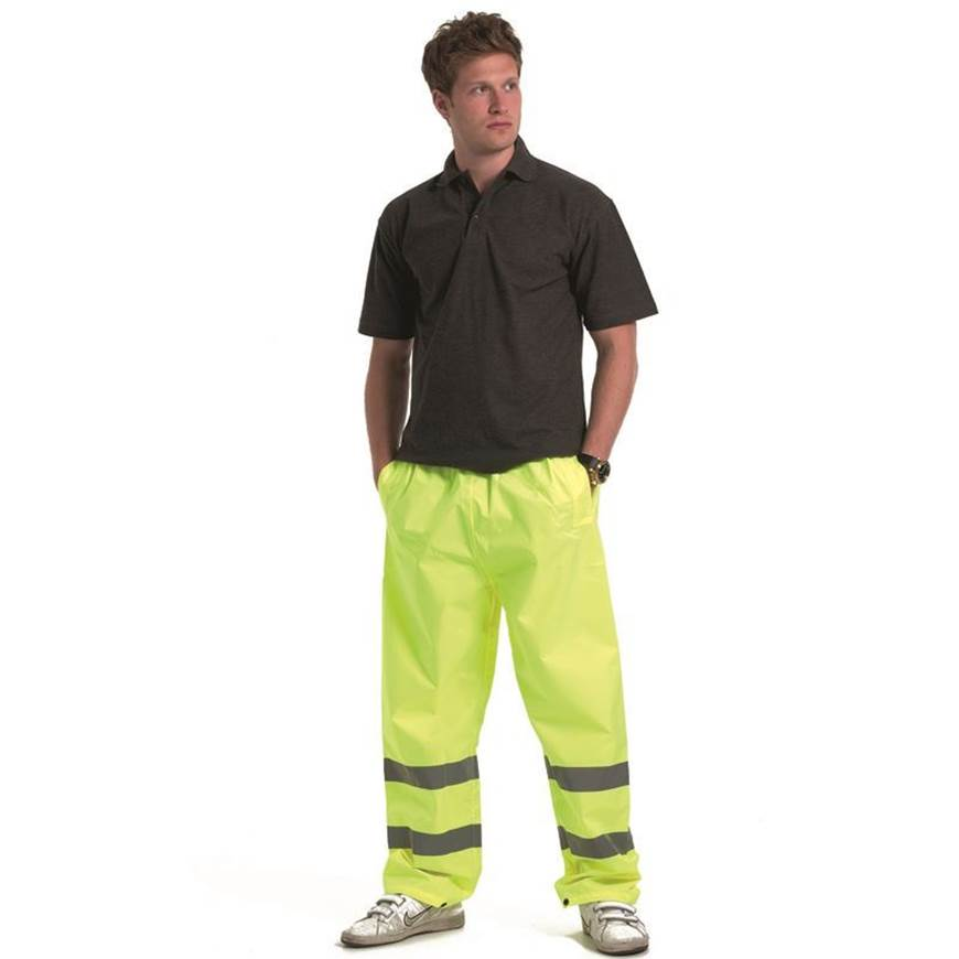 Picture of Hi-Visibility Trousers