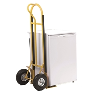 Picture of White Goods Sack Truck