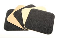 Picture of Grip Foot Tape Patches