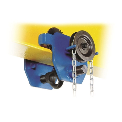 Picture of Corso® Geared Trolley