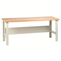 Picture of Heavy Duty Workbenches