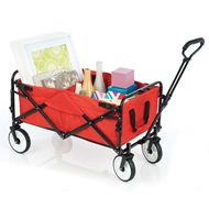 Picture of Collapsible Trolley
