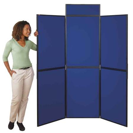 Picture for category Display Systems