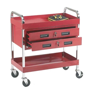 Picture for category Workshop & Tool Trolleys