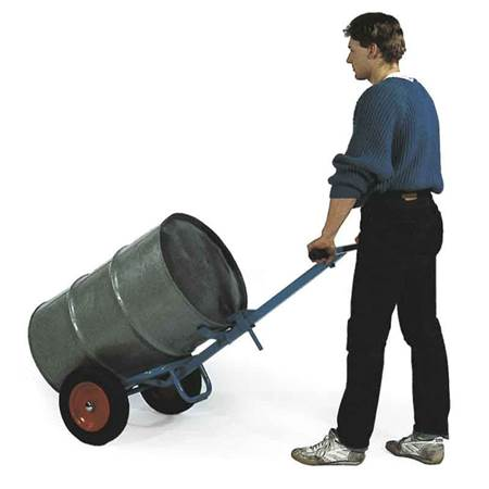 Picture for category Drum Transporting