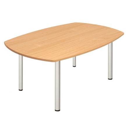 Picture for category Office Tables