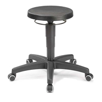 Picture of Industrial Polyurethane Stool