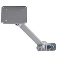 Picture of Support Arms for Binary Electric Height Adjustable Workbenches
