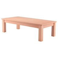 Picture of Juplo Reception Tables