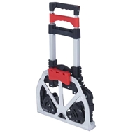 Picture of Compact Aluminium Stairclimber
