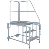 Picture of Fort Professional Universal Work Platforms