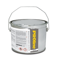Picture of Indoor Industrial Floor Paint